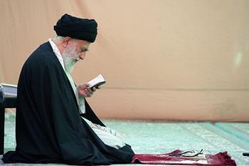 jamkaran-khamenei 250516