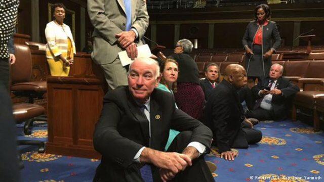 democrats-member-of-congress