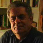 dr. mehrasa
