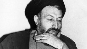 mohammad_beheshti