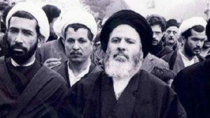 mousavi_ardabili