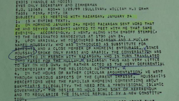 mussavi-document