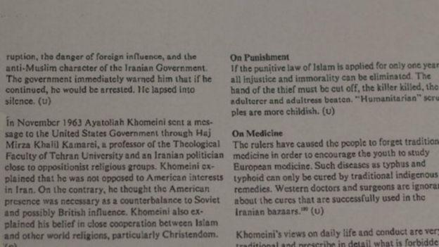 name-khomeini-be-kenedy02