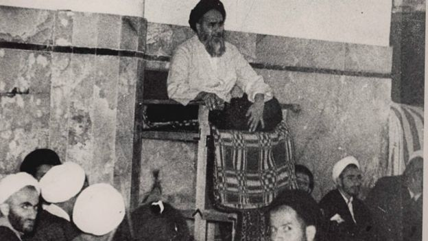 name-khomeini-be-kenedy08