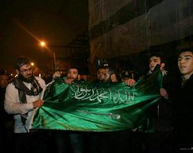 iran-mobs
