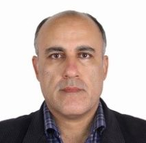 دکتر سیدمحمدحسن حسینی