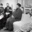 khomeini-rusha