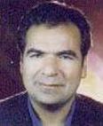 mofrad-kahlan