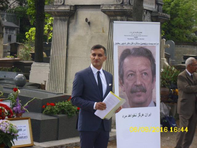 nmm Jamasb Soltani