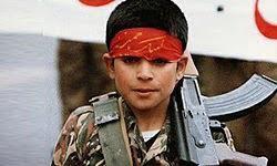 jang-iran-va-iraq-20