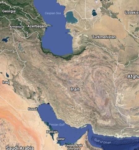 iran-naghshe