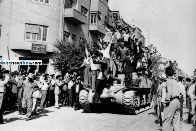 k28-ba-tank