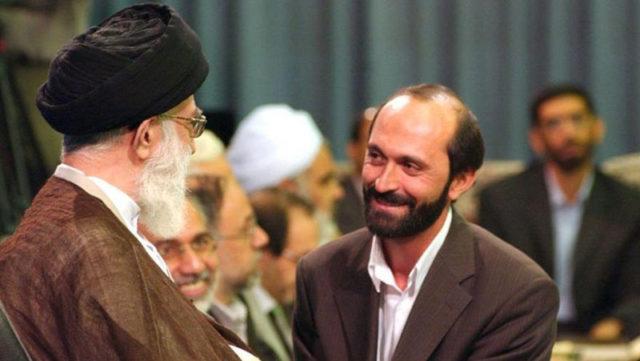 khamenei-said-tusi