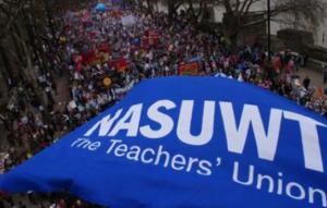 teachers-union-300x191