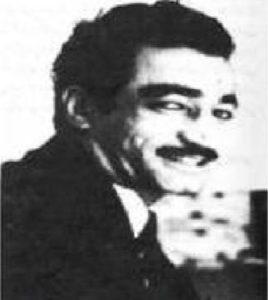 amir-mokhtar-karimpour-shirazi