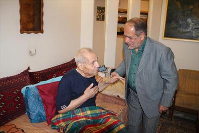 MelliunIran                            به کانال تلگرام سایت ملیون ایران بپیوندید